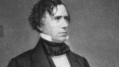 franklin-pierce_unstable-presidency_hd_768x432-16x9-3