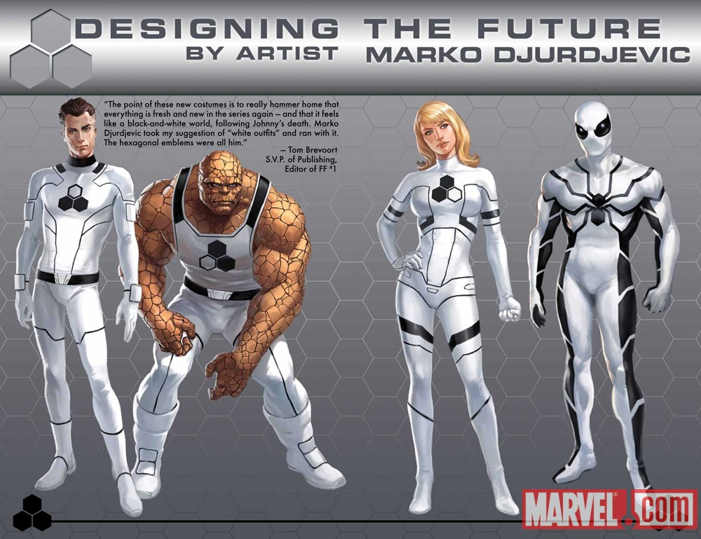 Spider-Man-with-Fantastic-Four-Future-Foundation.jpg