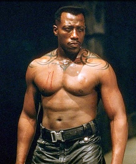 Wesley-Snipes-shirtless.jpg